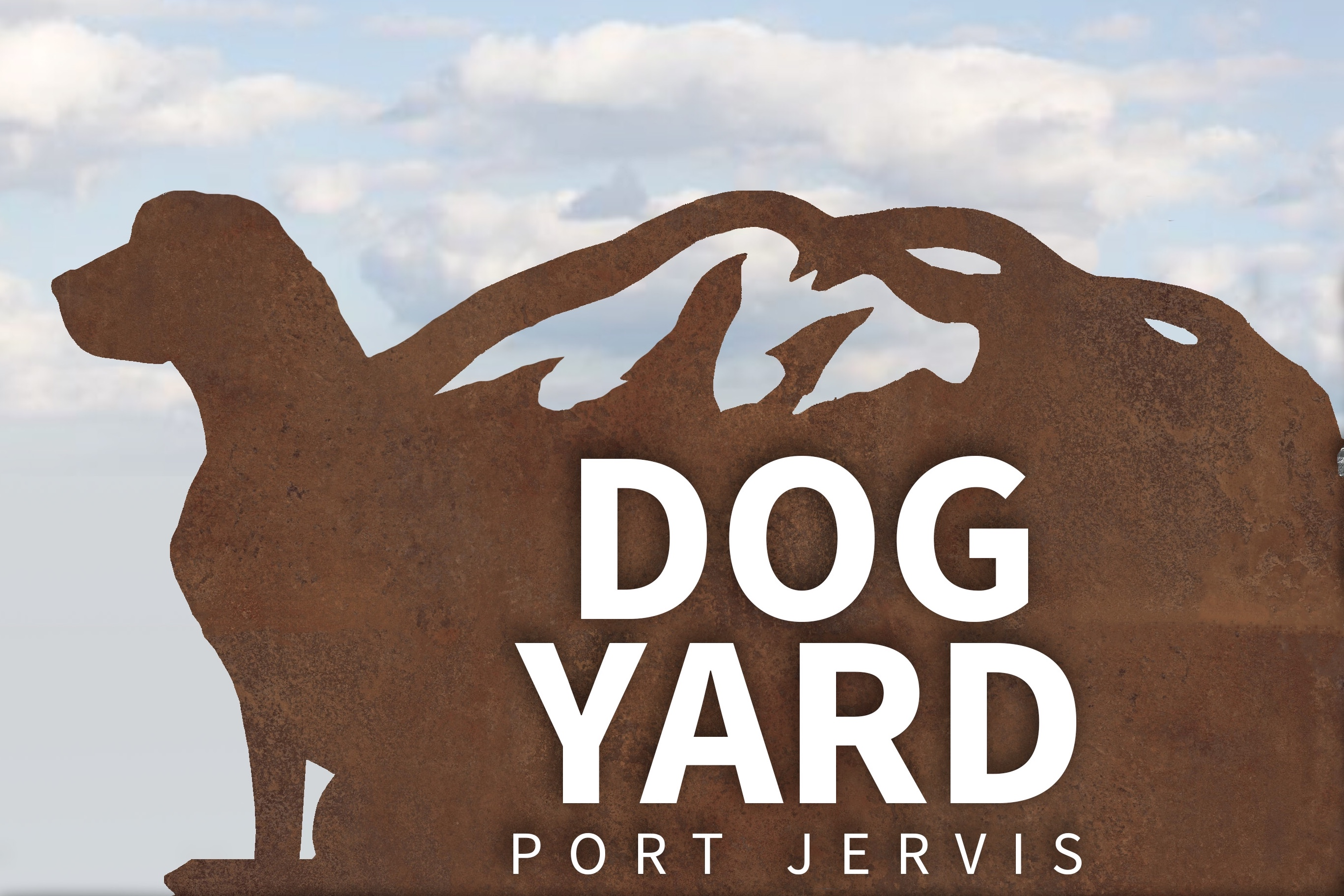 https://www.portjervisny.org/slider/port-jervis-dog-yard-information/