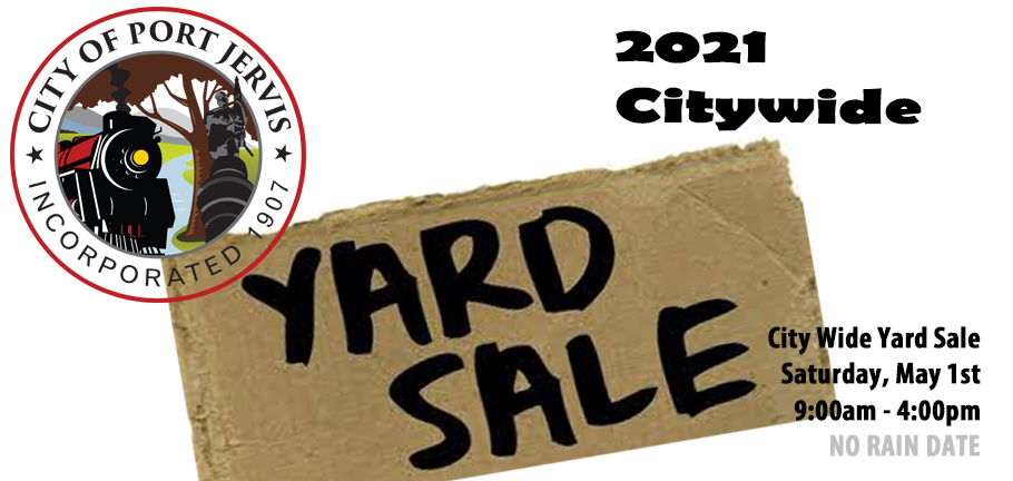 https://www.portjervisny.org/slider/2020-city-wide-yard-sale/