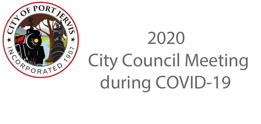 https://www.portjervisny.org/slider/2020-city-council-meetings-broadcast-during-covid-19/