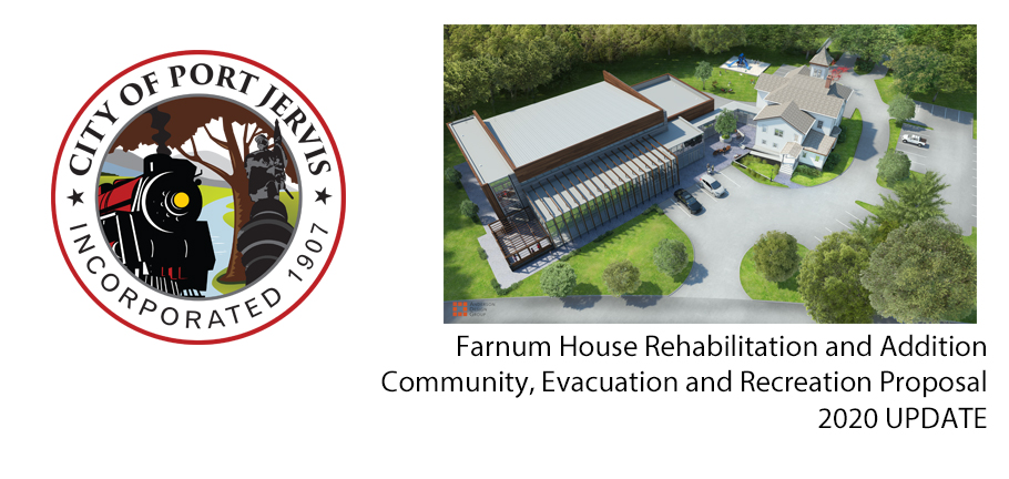 https://www.portjervisny.org/slider/farnum-community-evacuation-and-recreation-proposal/