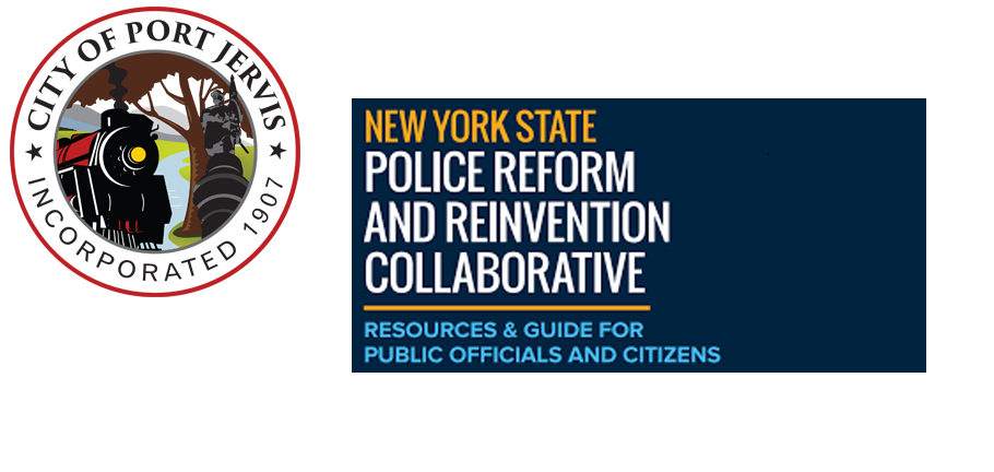 https://www.portjervisny.org/slider/2020-2021-nys-police-reform-and-reinvention-collaborative-port-jervis-ny/