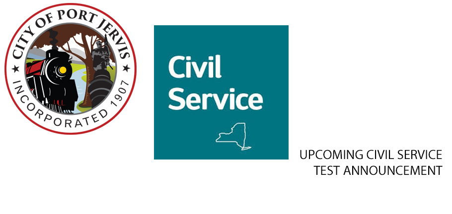 https://www.portjervisny.org/slider/civil-service-test-announcement/